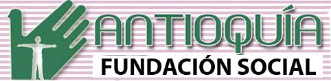 Fundación Antioquia | Centro de Rehabilitación
