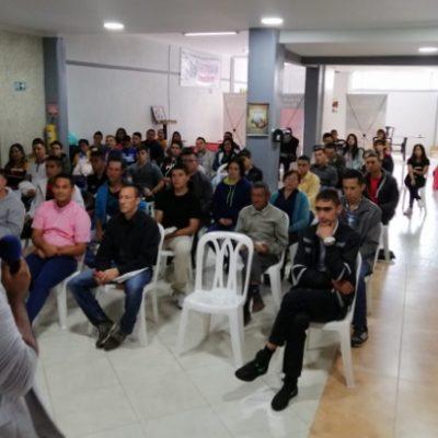 Familias Antioquia 14