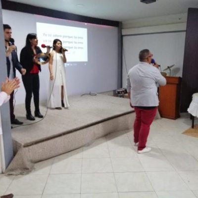 Familias Antioquia 16